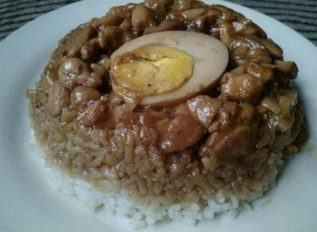 resepi daging lada hitam chinese style soalan Resepi Ikan Goreng Terengganu Enak dan Mudah