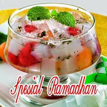 Resep Minuman Spesial Ramadhan screenshot 8