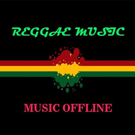 Reggae Music Offline for Android - APK Download