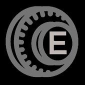 Encrypter icon