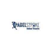 Padel Stroke icon