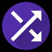 Traffic Simulator icon