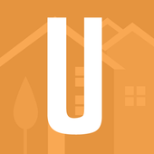 Uptown Flats icon