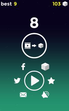 Color Path Jump apk screenshot