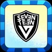 Seventeen Wallpapers HD Kpop icon