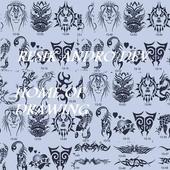 Tatto Design icon