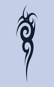 Tatto Design apk screenshot