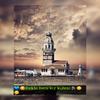 Adding Text On Photo App icon