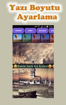 Adding Text On Photo App apk screenshot