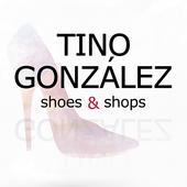 Tino González - Shop & Shoes icon