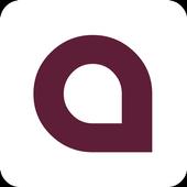 Canarlab icon