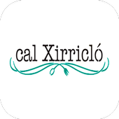 Cal Xirricló icon