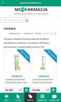miotrafarmacia.com apk screenshot