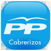 Partido Popular de Cabrerizos icon
