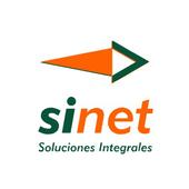 SINET icon