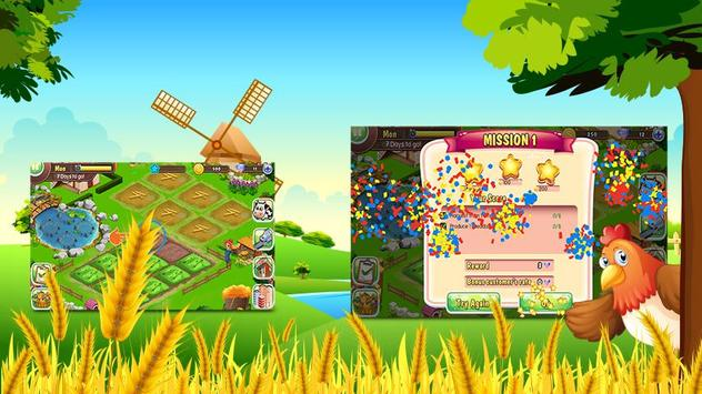Farm screenshot 10