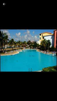 Hoteles Cubanacan screenshot 6