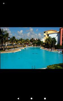 Hoteles Cubanacan screenshot 17