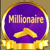 Миллионер иконка
