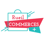 Rueil Commerces Plus icon