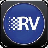 ResponseVision 4.0 Mobile icon