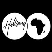 HAF icon
