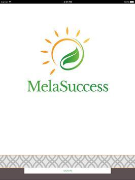MelaSuccess Team apk screenshot