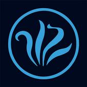 VStream TV Marketing System icon