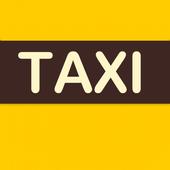 BKK Taximeter icon