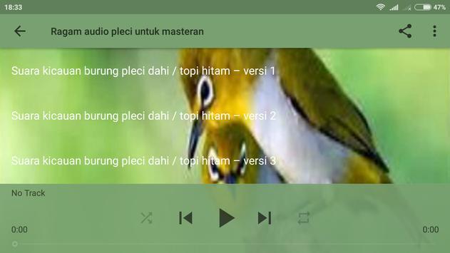 Master Terapi Pleci Kontes screenshot 6