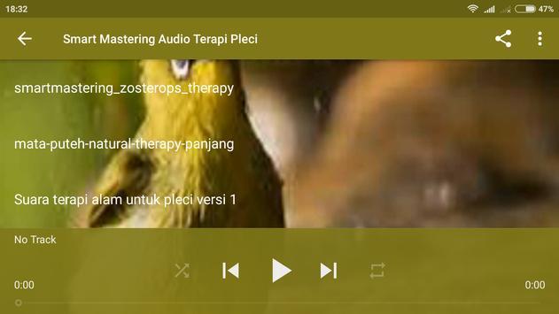 Master Terapi Pleci Kontes screenshot 7