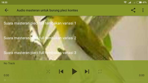 Master Terapi Pleci Kontes screenshot 8