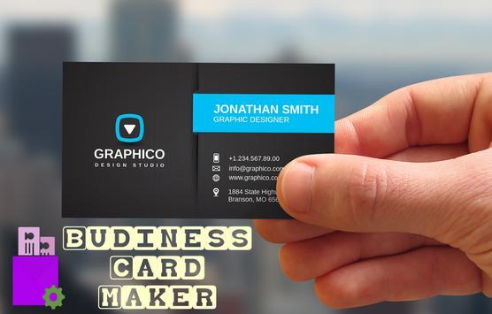 Business card creator apk baixar grtis corporativo aplicativo business card creator cartaz business card creator apk imagem de tela reheart Images