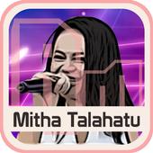 Lagu Ambon Mitha Talahatu Lengkap icon
