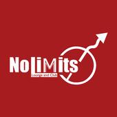 No Limmits icon