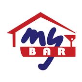 My Bar icon