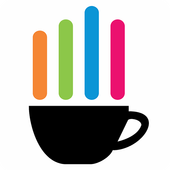 Tea Halt icon