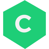 Cekresi.com icon
