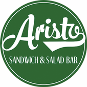 Aristo Sandwich & Salad Bar icon