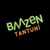 Baazen Tantuni icon