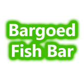 Bargoed Fish Bar icon