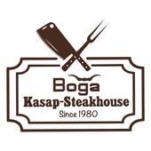 Boğa Steakhouse icon