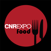 CNR Expo Food icon