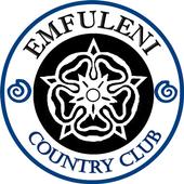 Emfuleni Golf Estate icon