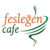Fesleğen Cafe icon