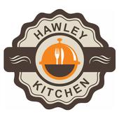 Hawley Kitchen icon