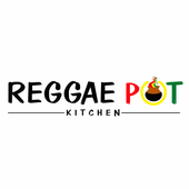 Reggae Pot Kitchen icon
