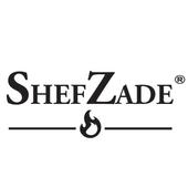 Shefzade icon