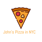 John's Pizza (Unreleased) icon