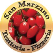 San Marzano Trattoria icon